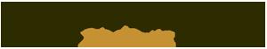 logo_agency